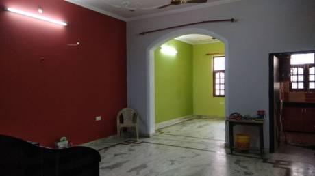 3200 sqft, 3 bhk BuilderFloor in Builder Project Gomti Nagar, Lucknow at Rs. 17000