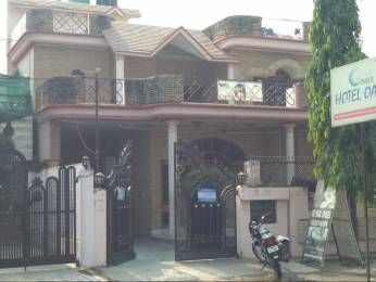 3300 sqft, 6 bhk IndependentHouse in Builder Project Gomti Nagar, Lucknow at Rs. 38.0000 Lacs