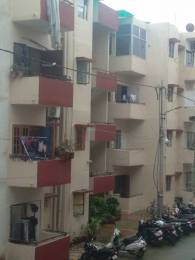 800 sqft, 2 bhk Apartment in Builder Project Gomti Nagar Extension, Lucknow at Rs. 32.0000 Lacs