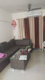 1900 sqft, 3 bhk Apartment in Builder Project Hazratganj, Lucknow at Rs. 40000