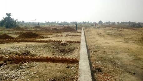1500 sqft, Plot in Builder Project GT Road, Varanasi at Rs. 12.7500 Lacs