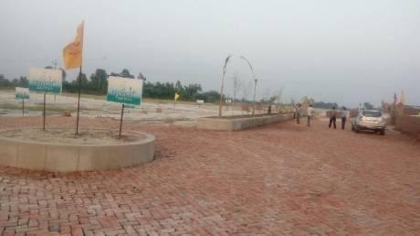 2450 sqft, Plot in Builder Project Guwahati Goalpara Road, Guwahati at Rs. 4.9200 Lacs