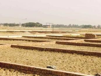 1250 sqft, Plot in Builder Project kachnar, Varanasi at Rs. 11.2500 Lacs