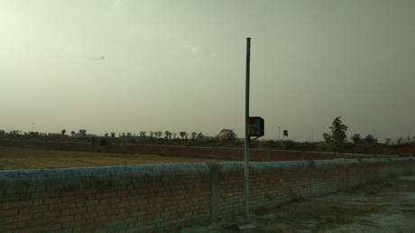 1800 sqft, Plot in Builder Project Varanasi Road, Varanasi at Rs. 15.3000 Lacs