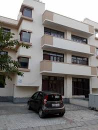 1205 sqft, 2 bhk BuilderFloor in Wave City NH 24 Highway, Ghaziabad at Rs. 8500