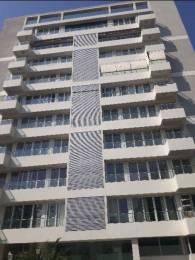 2700 sqft, 3 bhk Apartment in Builder Project Akota, Vadodara at Rs. 1.4000 Cr