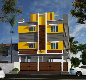 1920 sqft, 2 bhk Apartment in Builder Ramani Illam Kathirvedu, Chennai at Rs. 8500