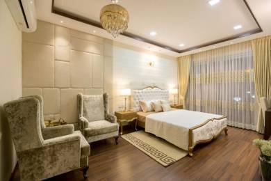 2495 sqft, 4 bhk Apartment in Builder exotic Dhakoli Zirakpur, Chandigarh at Rs. 95.6500 Lacs