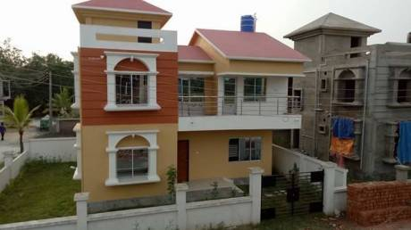 1080 sqft, 2 bhk IndependentHouse in Oas Realty Sonar Gaon Maheshtala, Kolkata at Rs. 26.0000 Lacs