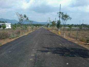 810 sqft, Plot in Swathi Ananda Krishna Nagar NH 5, Visakhapatnam at Rs. 7.5000 Lacs