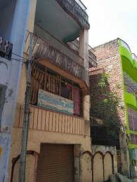 1800 sqft, 4 bhk Villa in Builder Project Sidhgiribagh, Varanasi at Rs. 1.8000 Cr