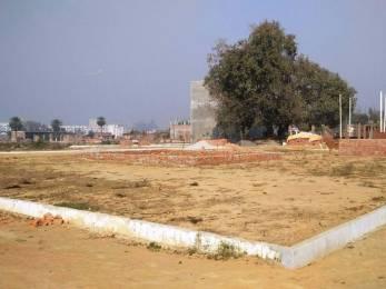 800 sqft, Plot in Anam Estate Juggaur, Lucknow at Rs. 10.0000 Lacs
