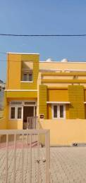 540 sqft, 2 bhk IndependentHouse in Utkarsh Jeevan Infrahomes Suryodaya Dohra Road, Bareilly at Rs. 19.0000 Lacs