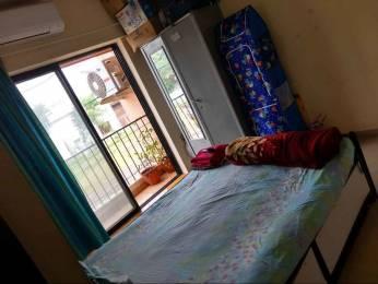 800 sqft, 1 bhk Apartment in Aurum Elementto Lohegaon, Pune at Rs. 37.5000 Lacs