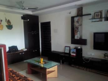 5400 sqft, 8 bhk Villa in Builder Project Nagwa Lanka, Varanasi at Rs. 1.5000 Cr