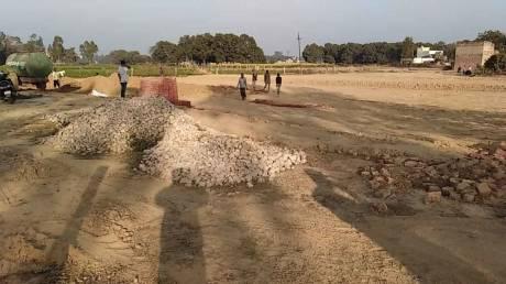 10000 sqft, Plot in Builder Project Deva Road, Lucknow at Rs. 29.9000 Lacs