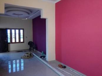 1100 sqft, 2 bhk Villa in Builder Project gomti nagar extension, Lucknow at Rs. 37.0000 Lacs