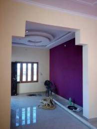 1050 sqft, 2 bhk IndependentHouse in Builder Project Sitapur Road, Lucknow at Rs. 36.0000 Lacs