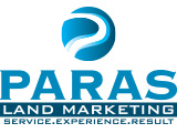 paras land marketing