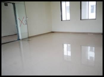 869 sqft, 2 bhk Apartment in Builder Project Kirkatwadi, Pune at Rs. 47.0400 Lacs