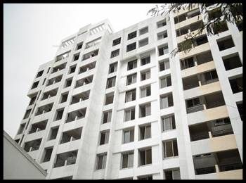 794 sqft, 2 bhk Apartment in Builder Project DSK Vishwa, Pune at Rs. 43.2300 Lacs