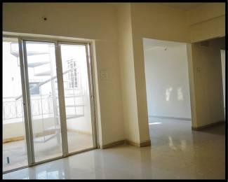 1008 sqft, 2 bhk Apartment in Builder Project Balaji Nagar, Pune at Rs. 68.0000 Lacs