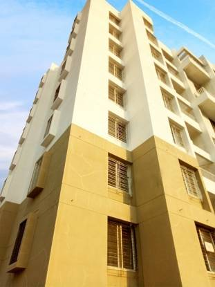 1399 sqft, 2 bhk Apartment in Builder Project Ambegaon Budruk, Pune at Rs. 65.0000 Lacs