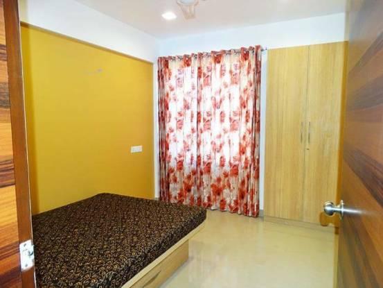 1399 sqft, 2 bhk Apartment in Sharada Parijat Ambegaon Budruk, Pune at Rs. 65.0000 Lacs
