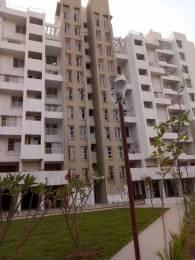 566 sqft, 1 bhk Apartment in Sharada Parijat Ambegaon Budruk, Pune at Rs. 27.5000 Lacs