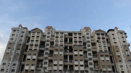 1126 sqft, 3 bhk Apartment in Builder Project Sahakar Nagar Parvati Paytha, Pune at Rs. 75.0000 Lacs