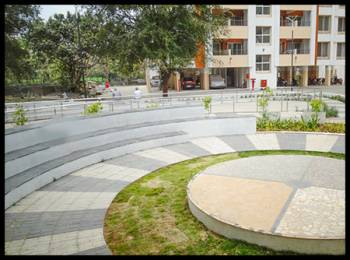 873 sqft, 2 bhk Apartment in Builder Project Vadgaon Budruk, Pune at Rs. 47.2500 Lacs
