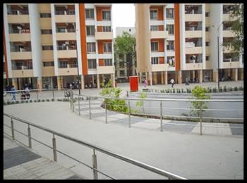 873 sqft, 2 bhk Apartment in  Tamarind Park Mahadev Nagar, Pune at Rs. 47.2500 Lacs