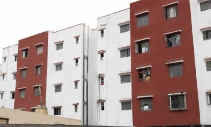 275 sqft, 1 bhk Apartment in Builder shanikrupa Ambegaon Pathar, Pune at Rs. 7.5000 Lacs