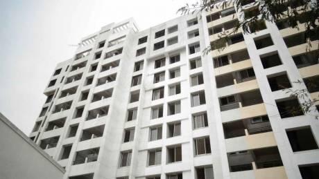 869 sqft, 2 bhk Apartment in  Tamarind Park Mahadev Nagar, Pune at Rs. 47.0400 Lacs
