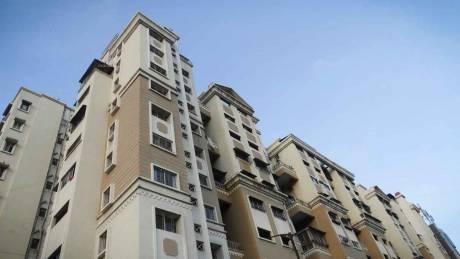 1309 sqft, 3 bhk Apartment in Builder Project Katraj, Pune at Rs. 87.0000 Lacs