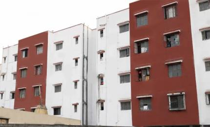 275 sqft, 1 bhk Apartment in Builder shanikrupa Shani Nagar, Pune at Rs. 8.5000 Lacs