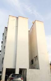 275 sqft, 1 bhk Apartment in Builder Shani Krupa Jambhulwadi Road, Pune at Rs. 7.5000 Lacs