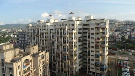 1706 sqft, 3 bhk Apartment in Dugad Manik Moti Katraj, Pune at Rs. 1.1100 Cr