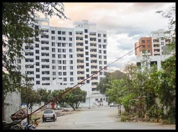 790 sqft, 2 bhk Apartment in  Tamarind Park Mahadev Nagar, Pune at Rs. 43.0300 Lacs