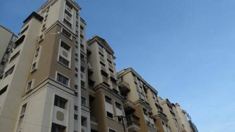 1705 sqft, 3 bhk Apartment in Dugad Manik Moti Katraj, Pune at Rs. 1.1100 Cr