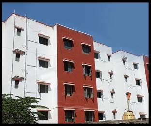 275 sqft, 1 bhk Apartment in Builder Shani Krupa Jambhulwadi Road, Pune at Rs. 8.5000 Lacs