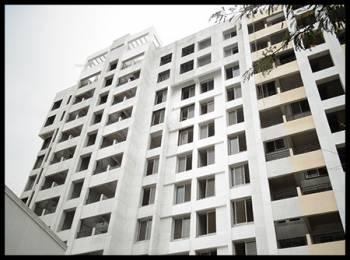 1390 sqft, 2 bhk Apartment in Builder parijat society ambegaon Ambegaon Khurd, Pune at Rs. 65.0000 Lacs