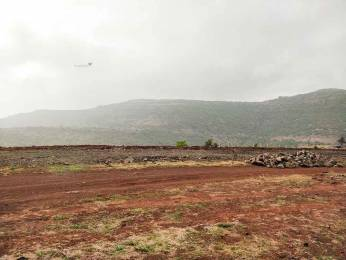 1000 sqft, Plot in Builder Project Saswad Bopdev Pune Road, Pune at Rs. 8.5000 Lacs