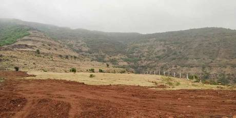 1000 sqft, Plot in Builder Project Bopdev Ghat Road, Pune at Rs. 8.5000 Lacs