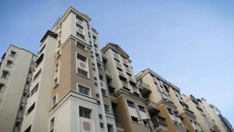 1705 sqft, 3 bhk Apartment in Builder Project Katraj, Pune at Rs. 1.1100 Cr