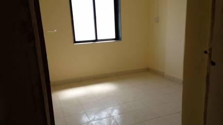 550 sqft, 2 bhk Apartment in Builder Project Jambhulwadi Road, Pune at Rs. 15.0000 Lacs