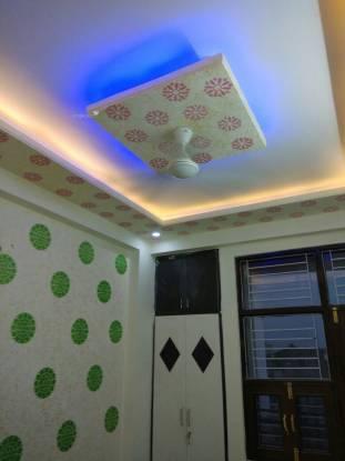 800 sqft, 2 bhk Apartment in Builder sky residency Vaishali Nagar, Jaipur at Rs. 19.0000 Lacs