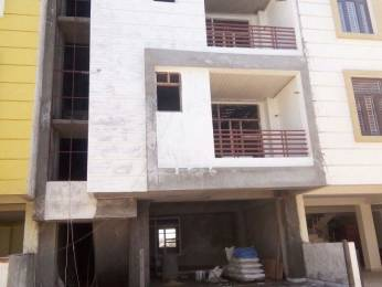 830 sqft, 2 bhk Apartment in Builder Krishna Apartment Gandhi path west Vaishali Nagar, Jaipur at Rs. 20.0000 Lacs