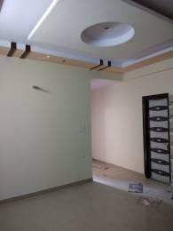 855 sqft, 2 bhk Apartment in Builder Bharu apartments Vaishali Nagar, Jaipur at Rs. 20.5100 Lacs