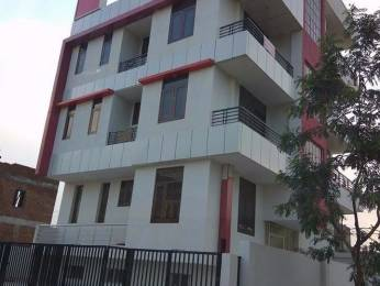 910 sqft, 2 bhk Apartment in Builder ram apartments Gandhi Path Vaishali Nagar, Jaipur at Rs. 22.5100 Lacs